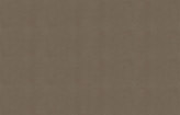 317<br> Dark Taupe<br>