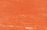 609<br> Tangerine<br>