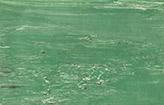 723<br> Green Lantern<br>