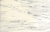 716<br>White Marble<br>
