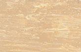757<br>Sand<br>
