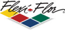 FlexiFlor site logo